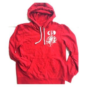 American Eagle Hoodie, Size S